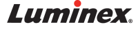 Luminex logo